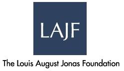 lajf_logo